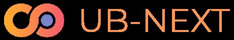 logo_header_Change